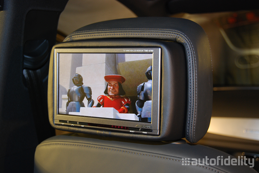 Audi Q7 Dvd Entertainment System Free Download Image About All Car 2017 2018 Best Cars Reviews