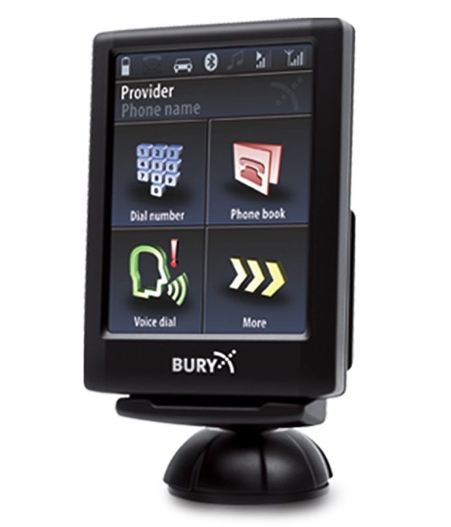 bury cc 9060 iq hands free bluetooth system for volkswagen. Black Bedroom Furniture Sets. Home Design Ideas
