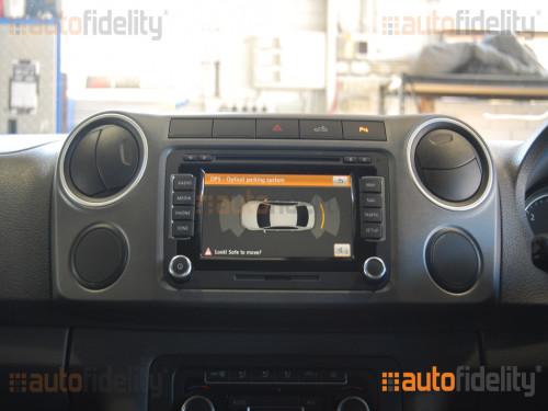Fidelity Extended Car Warranty Reviews