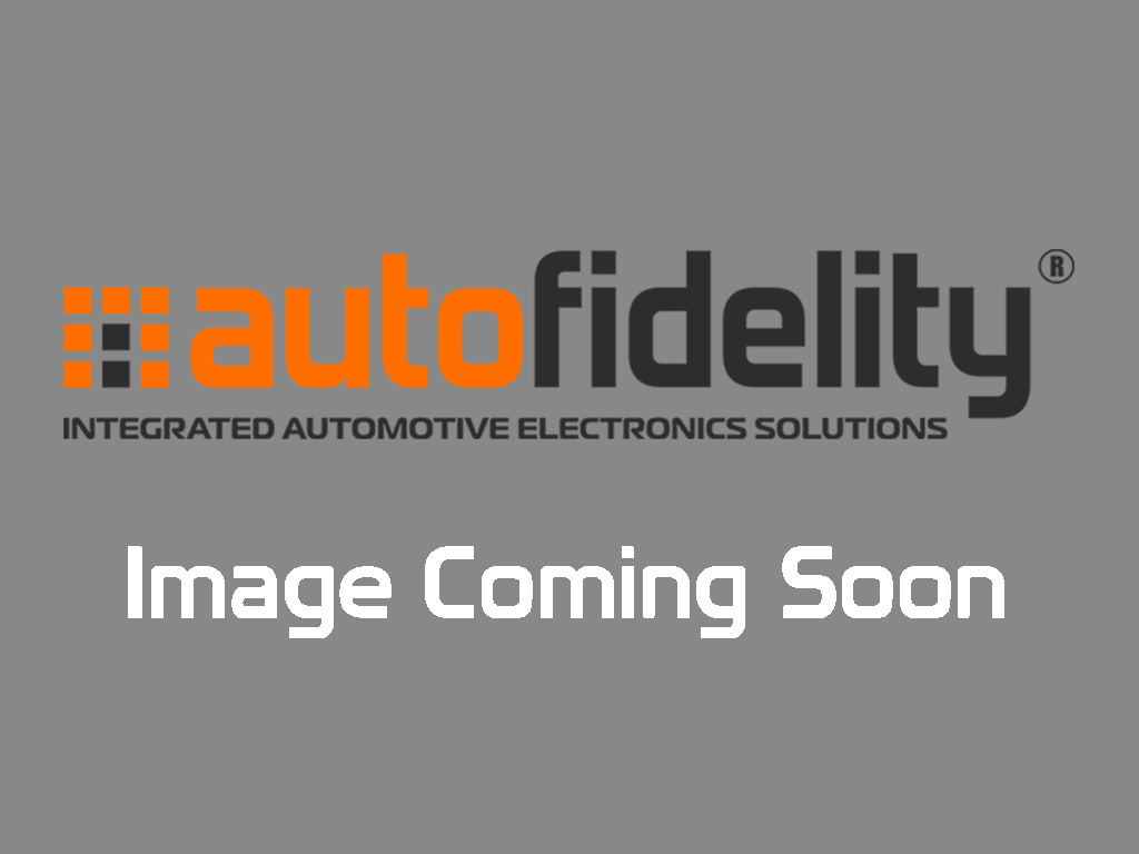 camera parts touareg product using volkswagen rear coming soon oem system for integrated