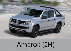 Amarok (2H)