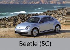 Beetle (5C)