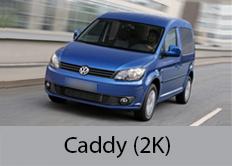 Caddy (2K)