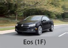 Eos (1F)