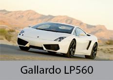 Gallardo LP560