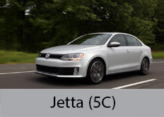 Jetta (5C)