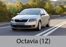Octavia (1Z)