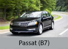 Passat (B7)