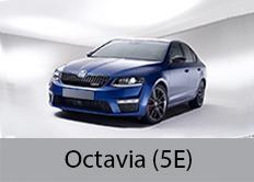 Octavia (5E)