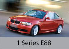1 Series E88
