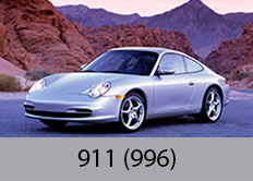 911 (996)