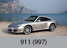 911 (997)