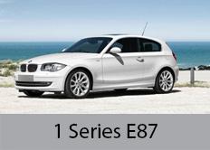 1 Series E87